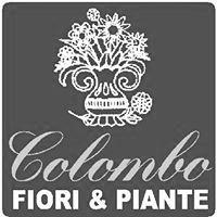 Colombo fiori  e piante